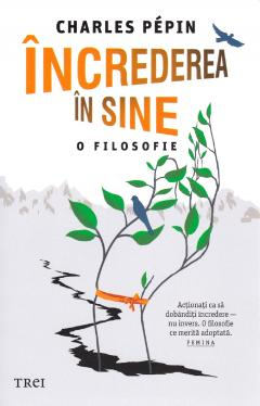 Increderea in sine