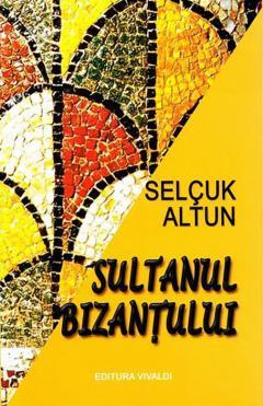 Sultanul Bizantului
