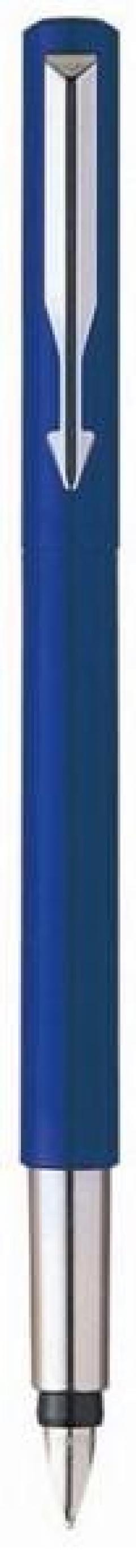 Stilou Parker Vector standard albastru