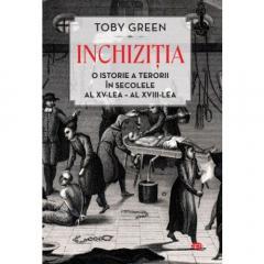 Inchizitia