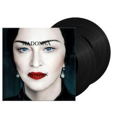 Madame X - Vinyl
