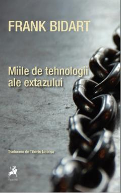 Miile de tehnologii ale extazului