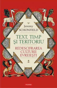 Text, timp si teritoriu