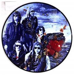 Tormato (40th Anniversary Picture Disc) - Vinyl