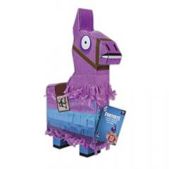 Set Figurina - Fortnite,  Llama Loot Pinata