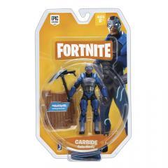 Figurina - Fortnite, Carbide