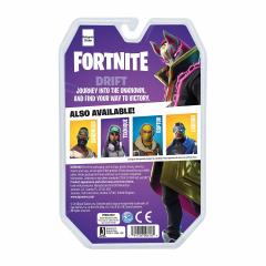 Figurina - Fortnite, Drift