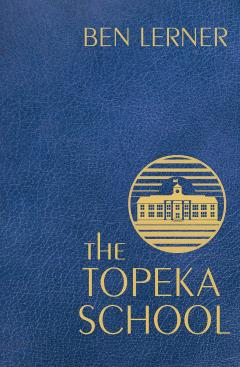The Topeka School