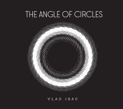 The Angle of Circles