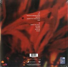 Diva - Vinyl