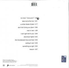 Medusa - Vinyl