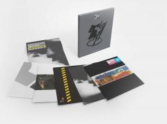 "Black Celebration   The 12"" Singles - Vinyl"