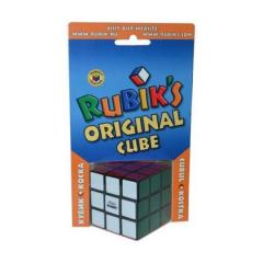 Cub Rubik - Original Kostka