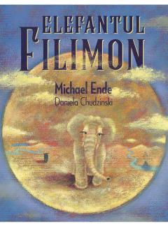 Elefantul Filimon