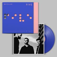 Five - Vinyl