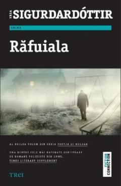 Rafuiala
