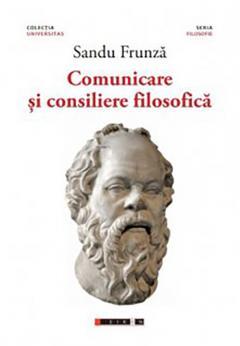 Comunicare si consiliere filosofica