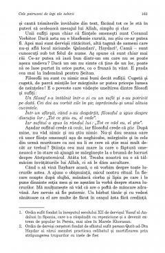Cele patruzeci de legi ale iubirii