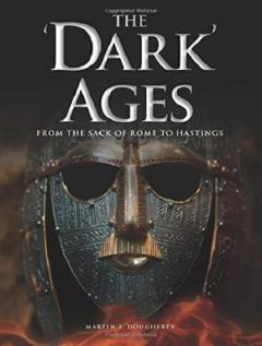 'Dark' Ages