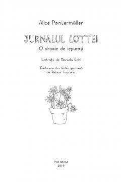 Jurnalul Lottei
