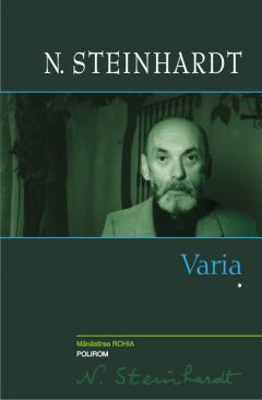 Varia