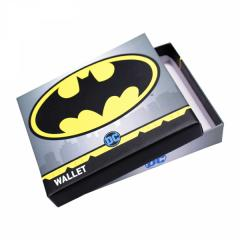 Portofel - Batman