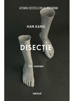 Disectie