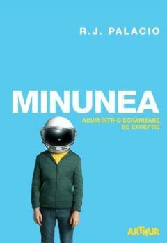 Minunea. Movie Edition