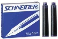 Patron Schneider stilou 6/cutie negru