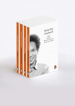 Gladwell Collection