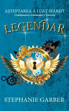 Legendar