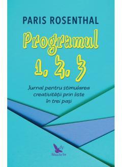 Programul 1, 2, 3