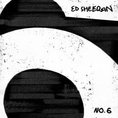 No. 6: Collaborations Project - Vinyl