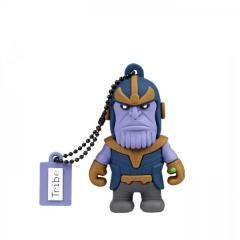 Memory Stick 32 GB - Marvel - Thanos