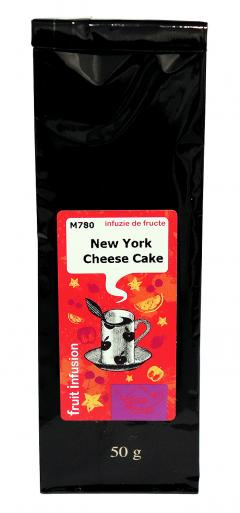 M780 New York Cheese Cake