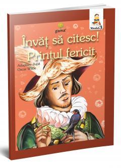 Pachet pentru cititori fluenti III