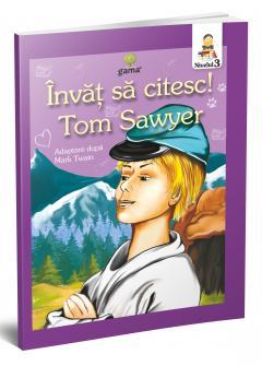Pachet pentru cititori fluenti I