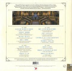 L'Opera - Vinil