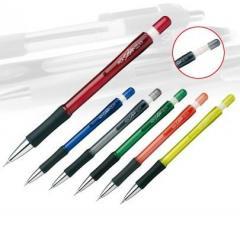 Creion mecanic 0,5 Scriva Mex