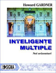 Inteligente multiple