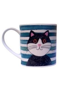 Cana - Orkney Stripy Cats