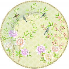 Farfurie - Garden Fresco