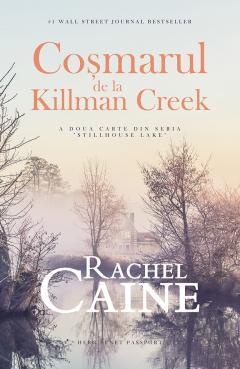 Cosmarul de la Killman Creek