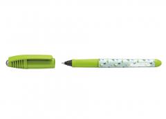 Pix - Roller - Schneider Zippi - Green