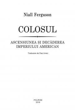 Colosul