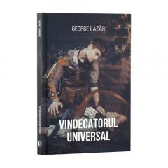 Vindecatorul universal