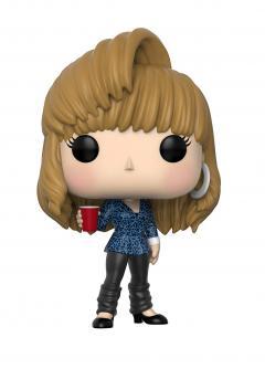 Figurina - Friends - 80's Hair Rachel