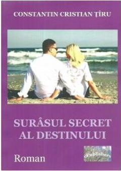 Surasul secret al destinului