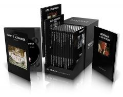 Bergman - The Collection