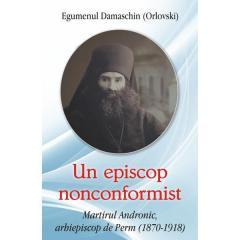 Un episcop nonconformist